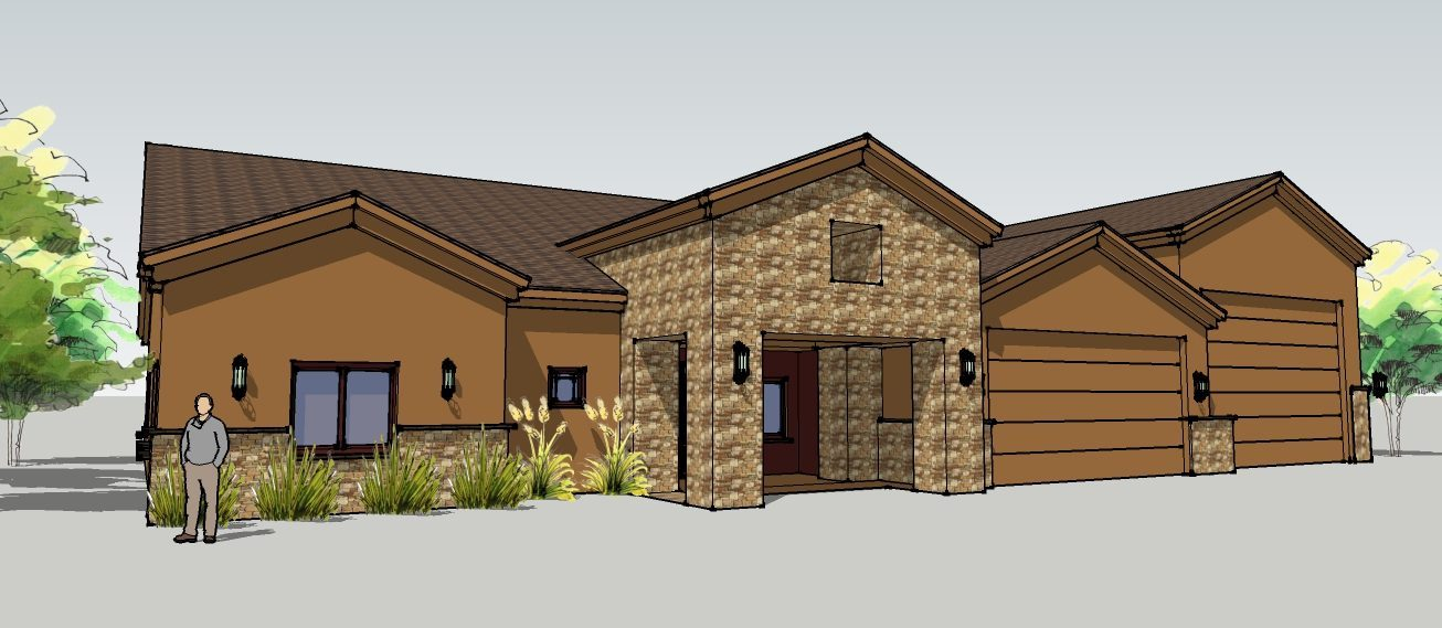 Oglesby SD FINAL Rendering